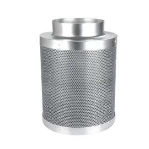 Vtronic 6″ Premium Carbon Filter