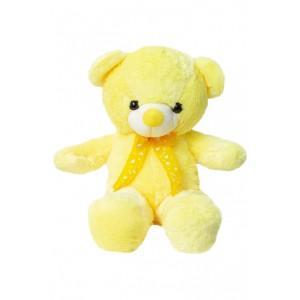 Jerenimo - LED Teddy Bear - Yellow