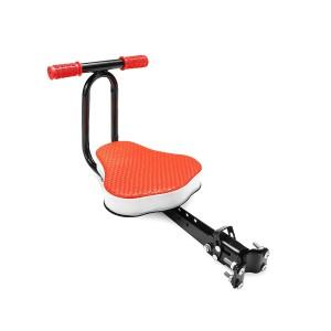 Fine Health - Gaurded Bicycle Child Seat