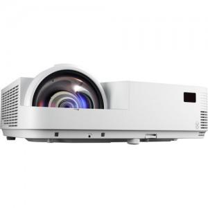 NEC NP-M333XS 3300 Lumen XGA DLP Projector