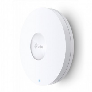 TP-Link AX1800 Ceiling Mount Dual-Band Wi-Fi 6 Access Point