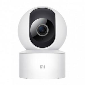 Xiaomi Mi 360° Home Security Camera 1080p Essential