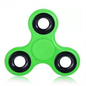 Sceedo Fidget Spinner - Green
