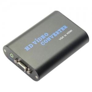 Augen VGA to HDMI Converter