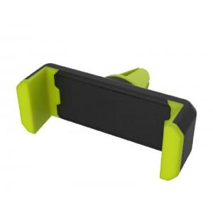 Portable Car Air Vent Mount for Smartphones