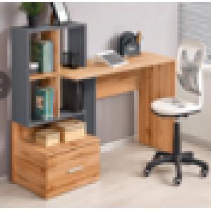 Fine Living Capital Desk