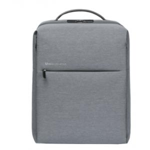 Xiaomi Mi City Backpack 2 – Light Grey