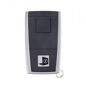Videofied FOB INTRUDER 1 Panic Button Keyfob