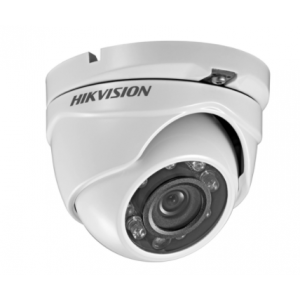 Hikvision TurboHD 1080P IR Turret Camera