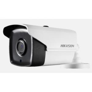 Hikvision 1 MP Fixed Bullet Camera