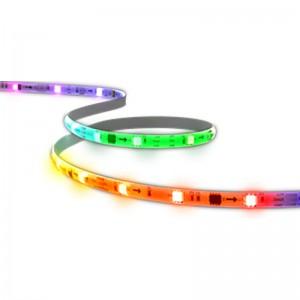 Wyze RGB LED Light Strip Pro