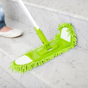 Floormax - Flexi Mop