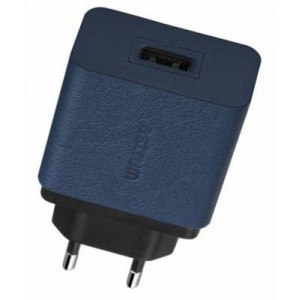 Astrum CH310 Quick Charge 3.0A Home Wall Charger