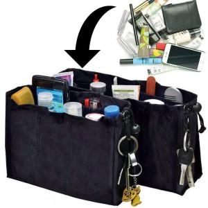 Homemark Incredible Bag Organizer