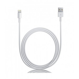 Astrum A35520-Q  AC820 8-Pin Lightning to USB Charge / Sync MFI Cable