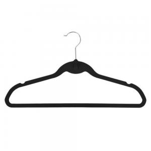 Homemark Velvet Hanger
