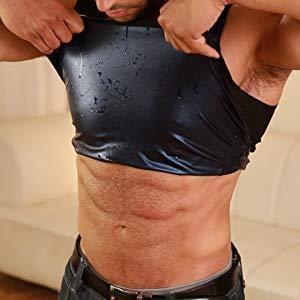 Tone Wear Heatwear Vest - Men - 2XL/3Xl