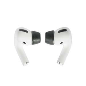 Comply Foam Tips 2.0 Compatible with AirPods Pro