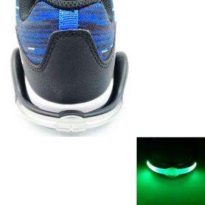 EcoBright Running Shoe LED Light