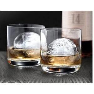 Homemark Sphere Ice Mould