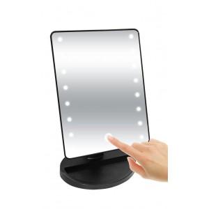 Igia X5 Mirror with LED Lights