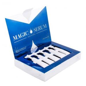 Anti-Wrinkle Magic Serum