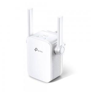 TP-Link WA855RE 300Mbps Wi-Fi Range Extender