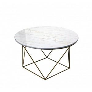 Grecian Coffee Table