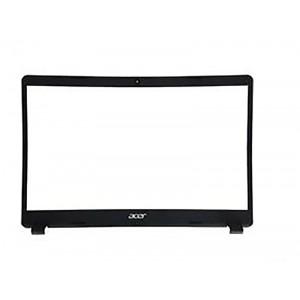 Acer Aspire ES1-572 Screen Bezel