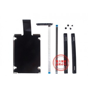 2.5inch HDD/SSD Hard drive cable connector for HUAWEI Matebook D15 2020