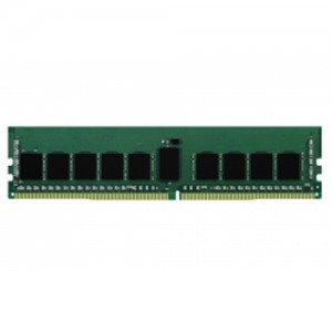 Kingston KSM29RS4/16HDR 16GB DDR4-2933 ECC Registered RAM Memory DIMM