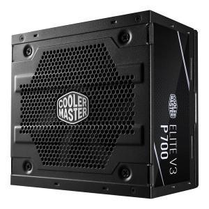 Cooler Master - Elite V3 P700W 230V PSU