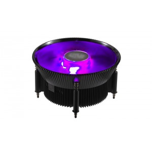 Cooler Master i71C RGB CPU Cooler