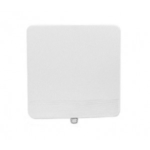 Radwin 5000 CPE-Air 5GHz 500Mbps - Integrated