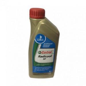 Castrol Radicool SF - Antifreeze Coolant