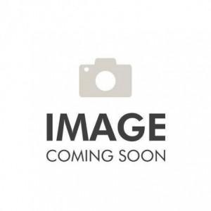 Gedore Allen Key Socket - 6mm