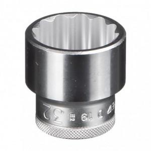 Gedore Socket - 32mm