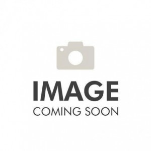 Gedore Spline Socket - 12mm