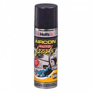 Holts Aircon Spray - 200 ml