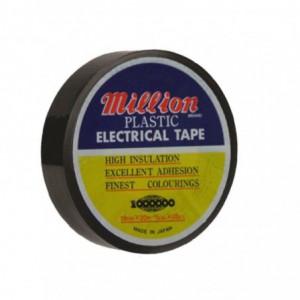 Million Insulation Tape - 20M