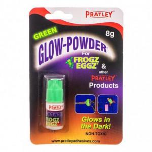 Pratley Glow Powder