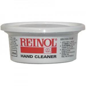 Reinol Hand Cleaner - 250ml