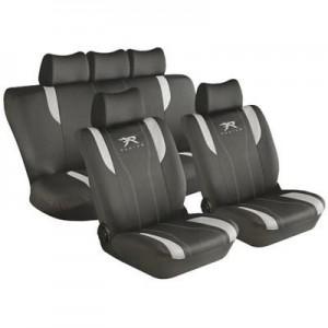 Stingray 11 Pcs Car Seat Cover Sets