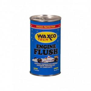 Waxco Engine Flush
