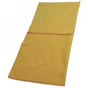 X-Appeal Micro-Fibre Cleaning Cloth