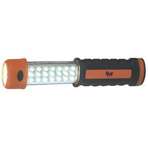 X-Appeal LED Work Light