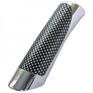 X-Appeal Hand Brake Lever Cover
