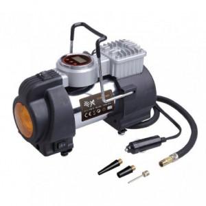 X-Appeal Digital Air Compressor