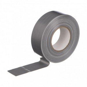 X-Appeal Duct Tape 50mmx50m