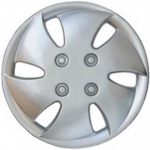 """X-Appeal Wheel Covers - Slim Line - 13"""""""